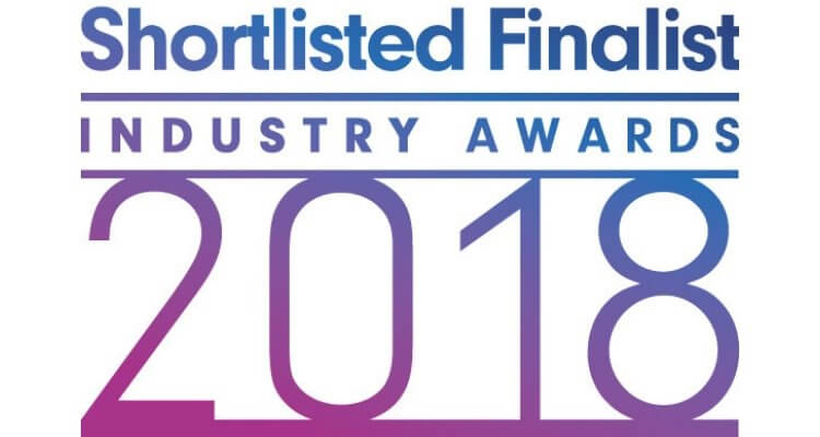 Technology Ireland Announce Payslip As Emerging Digital Technology Company of the Year Finalist