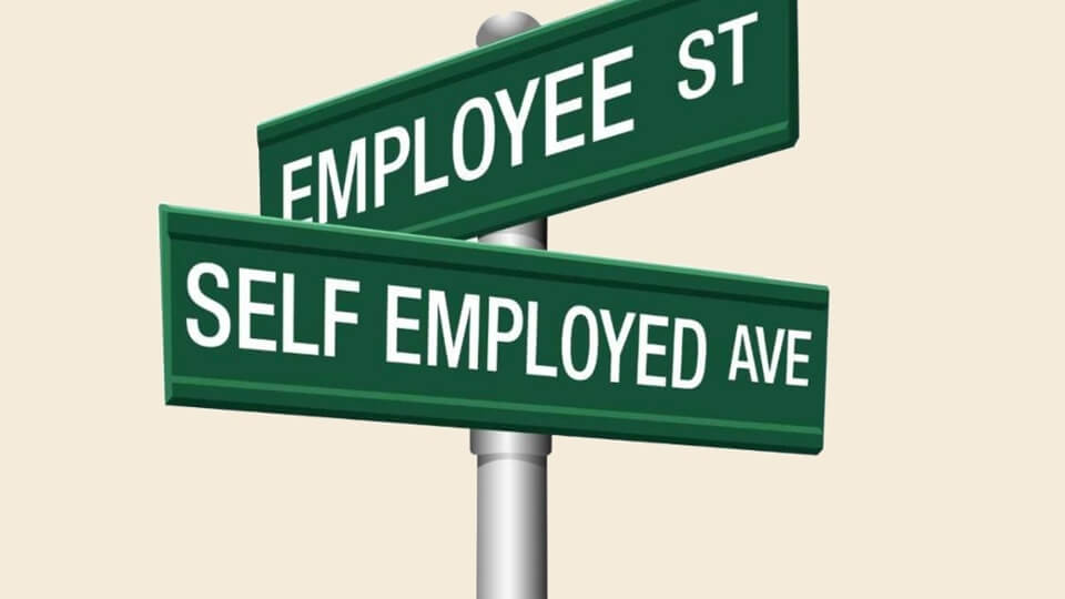 Employee V's Contractor – UK extends IR 35 to the private sector