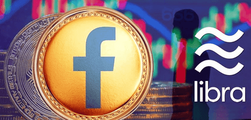 How Facebook's Libra Currency Will Impact Global Payroll