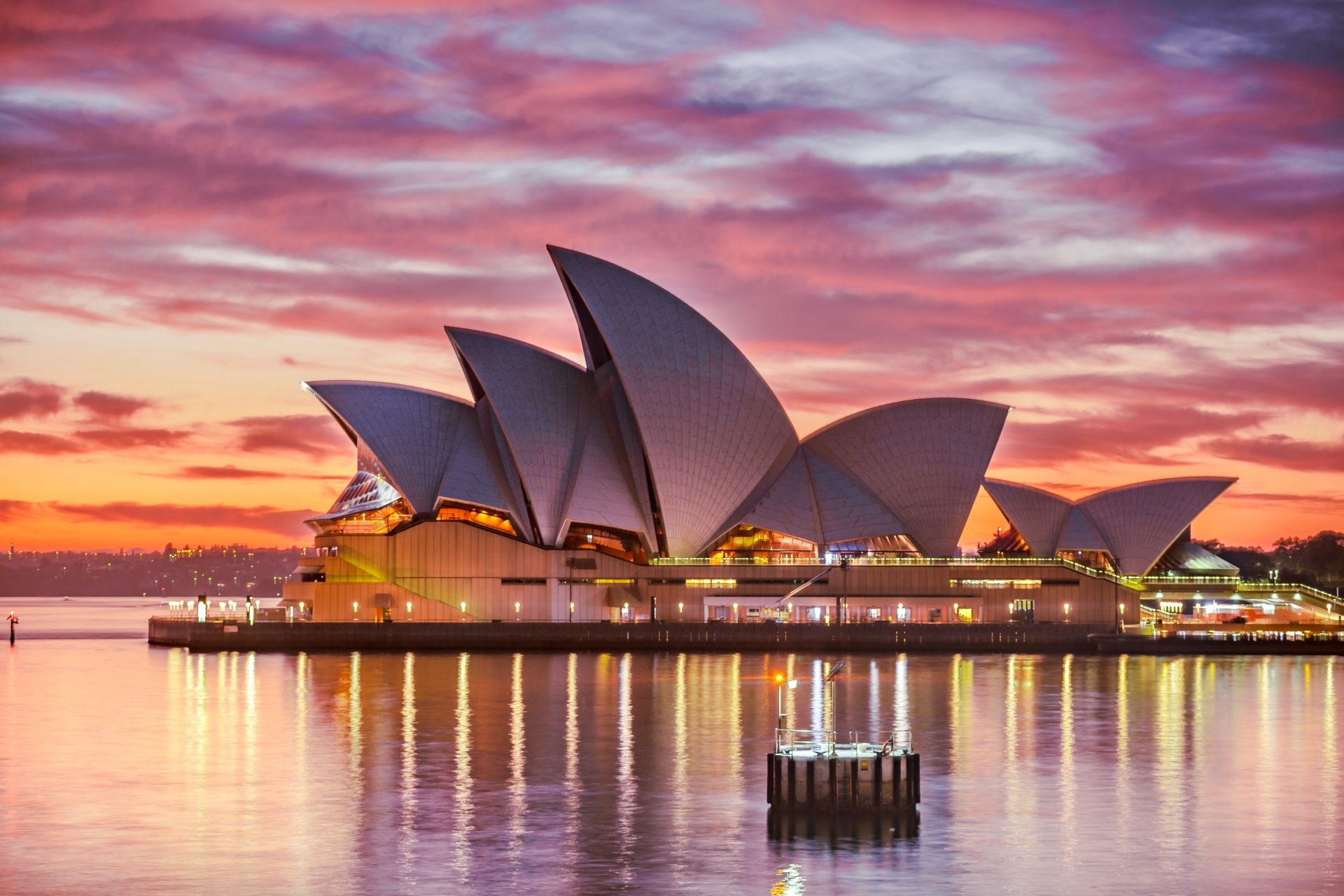 Australia Global Payroll and Tax Information Guide