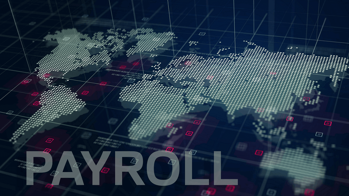 Is Payroll an untapped resource for CFO's?