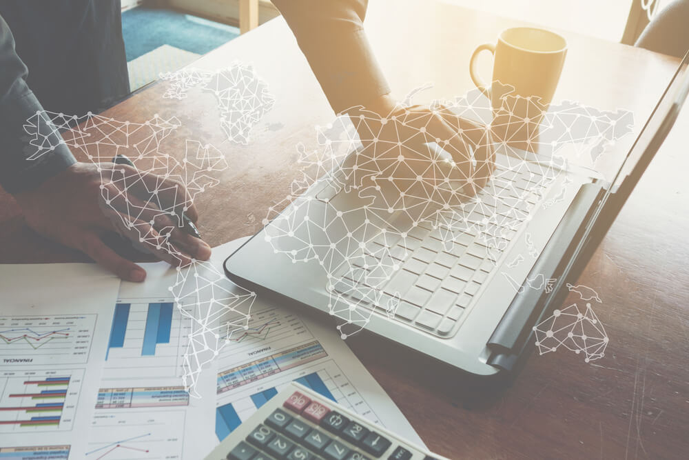 How to achieve standardization in Global Payroll