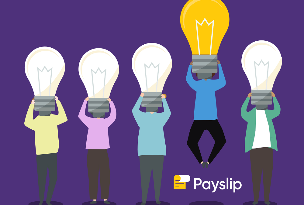 Payslip and Aggregators: What's the difference?