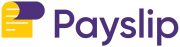 Payslip_New_Logo_Horizontal