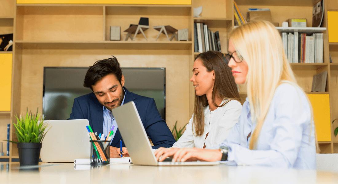 Building a world class global payroll team